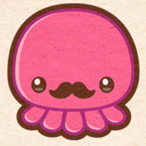 Niokiz's avatar