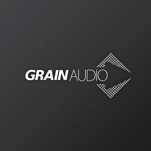 Grain Audio's avatar