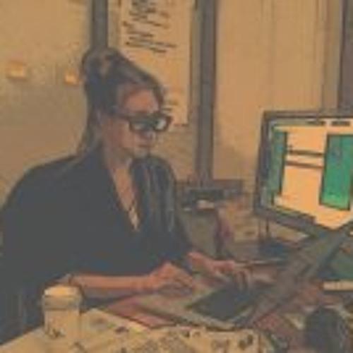 Lina Chong's avatar
