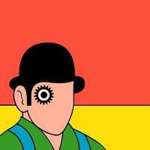 Straf!'s avatar