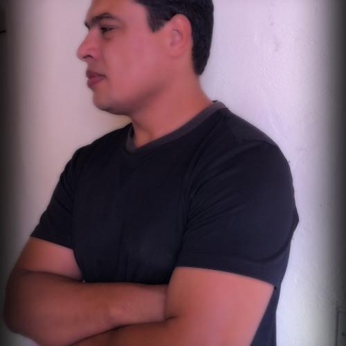 nasir0's avatar