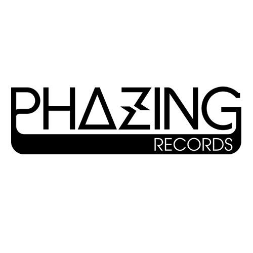 Phazingrecords's avatar