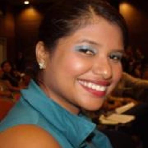 Carolina Padielo's avatar