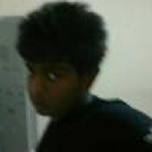Sharan Paul's avatar