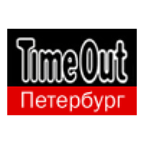 timeoutspb's avatar