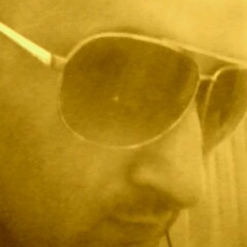 Dj Mia's Music's avatar