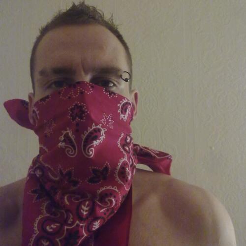 prooferz's avatar
