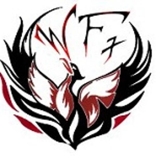 WFx's avatar