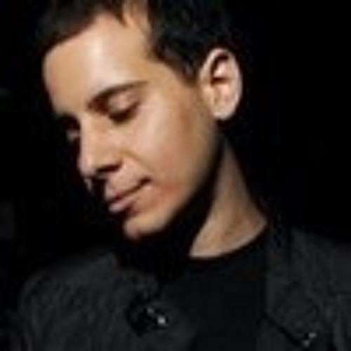 Reza F's avatar