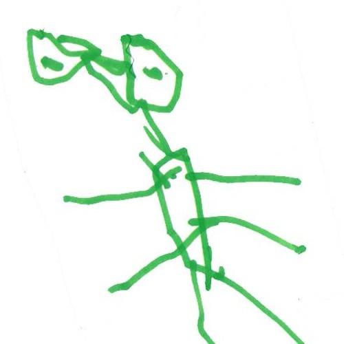 zzzuperfly's avatar