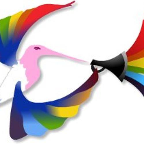 LGBT-ES's avatar