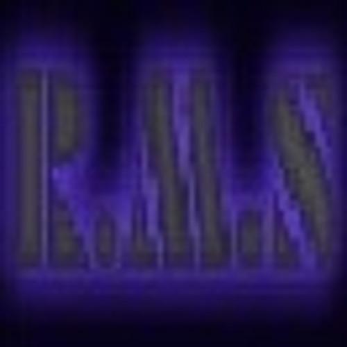 RMSounds's avatar