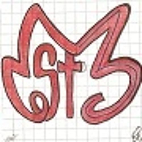 StefanoM's avatar