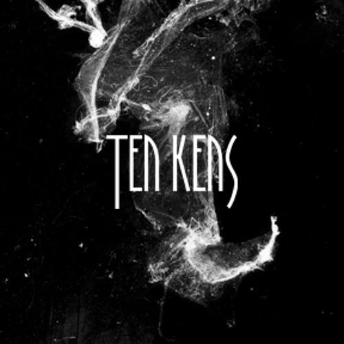 Ten Kens's avatar