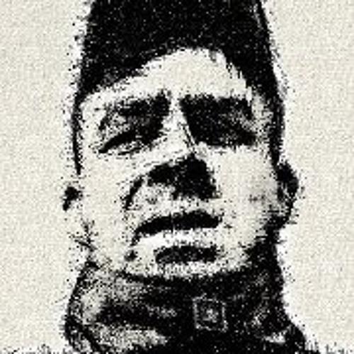 Ogletree's avatar