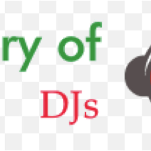 Ministry of DJs's avatar