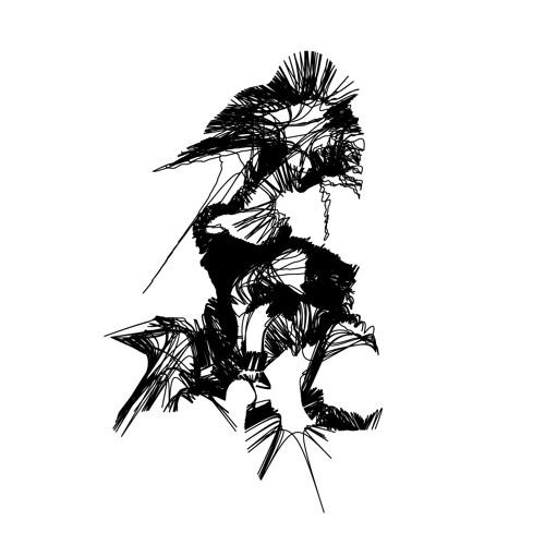 Bencomo's avatar