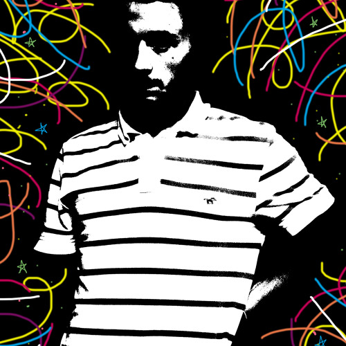 ketoz's avatar