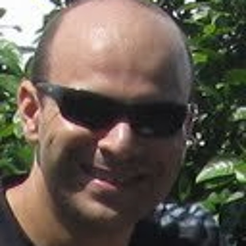 Lucio Herthel's avatar
