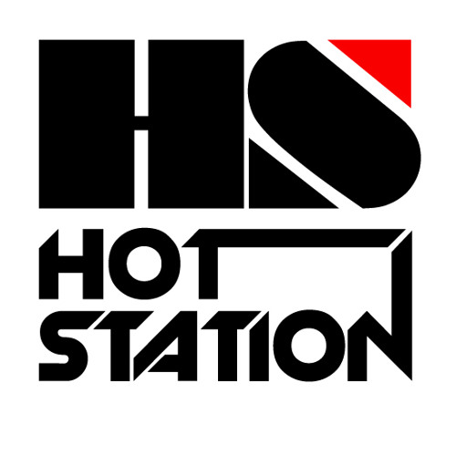Hot Station's avatar