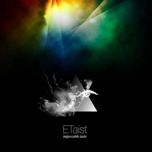 ETaist's avatar
