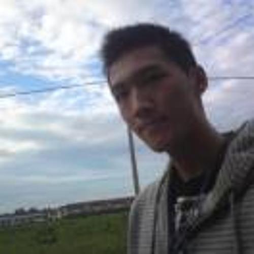 'Sloon Lim's avatar