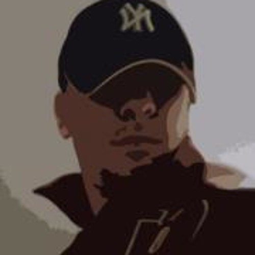 Alex d'Aloia's avatar