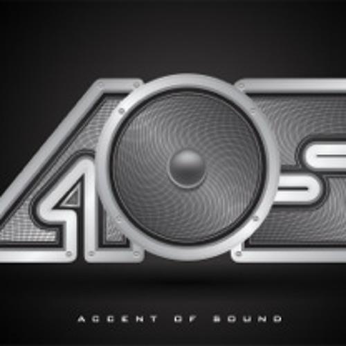 A'OS Music Inc's avatar