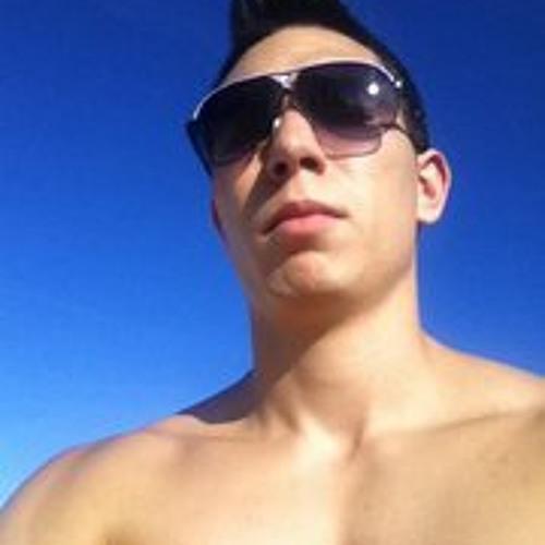George Llizo's avatar