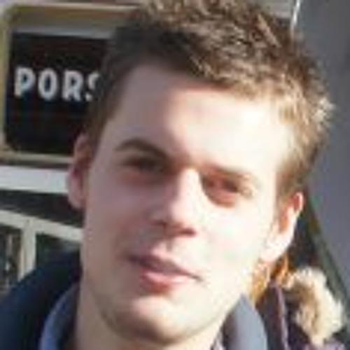 Eelman's avatar