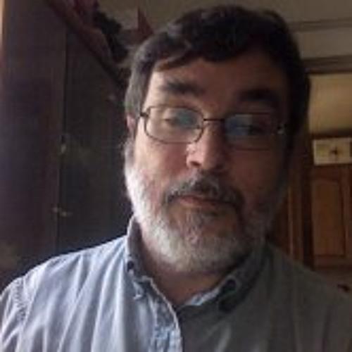 Edward Smith 4's avatar