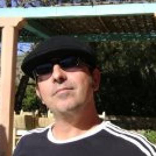Alexandre Maurel-Chartrou's avatar