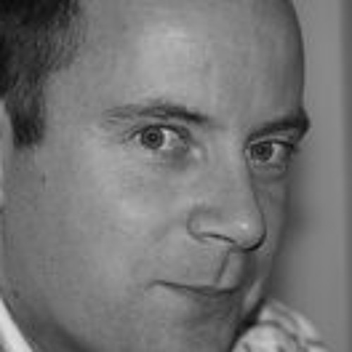 Stuart Cooper 2's avatar