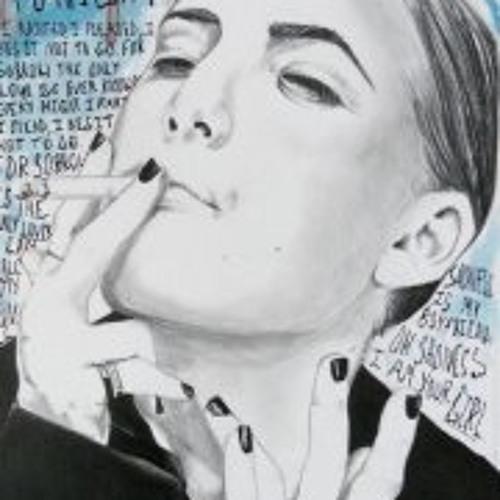 Segovialex's avatar