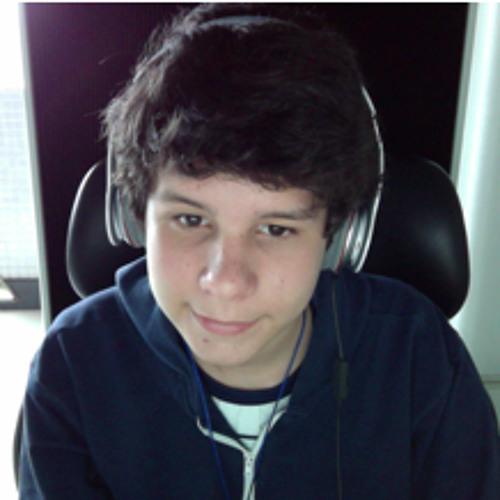 pc177's avatar