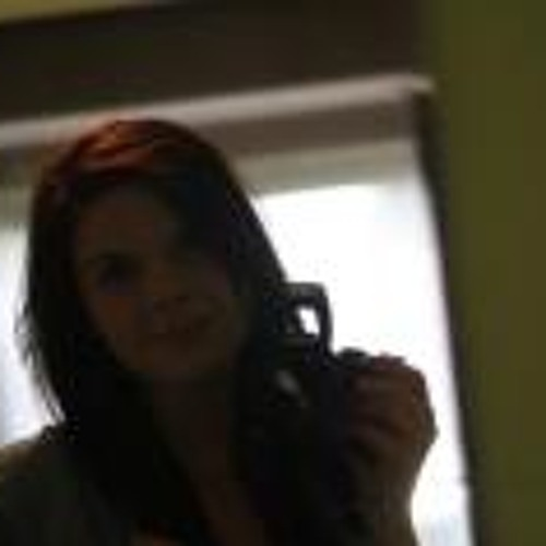 Antonia Brucki's avatar