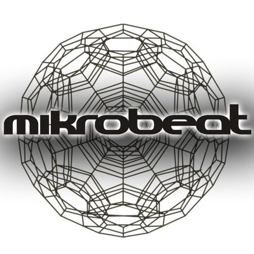 Mikrobeat's avatar