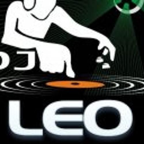 leonel ramirez's avatar