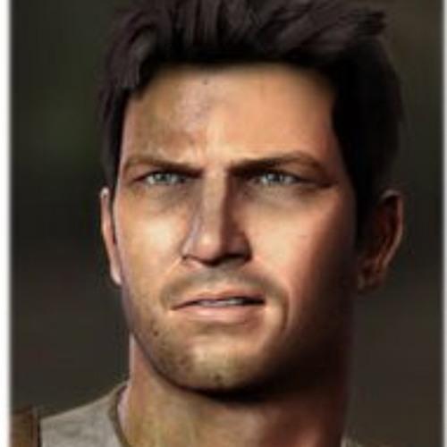 Pillenflitzer's avatar