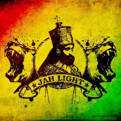 reggae music's avatar
