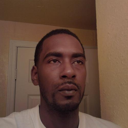 Mr.Cthepaperchaser's avatar