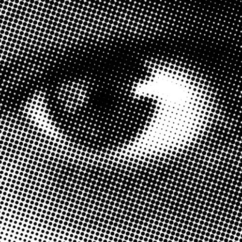 DBLDR's avatar