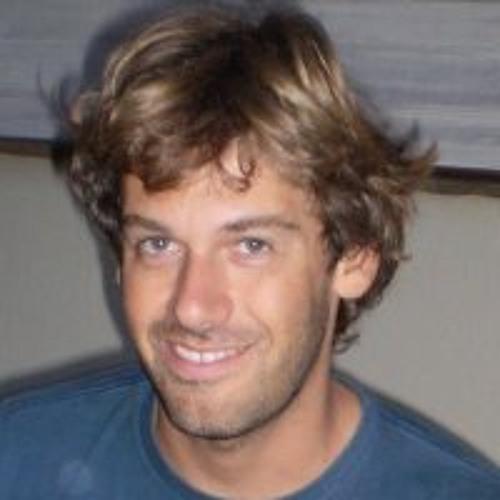 Karlo Kulpa's avatar