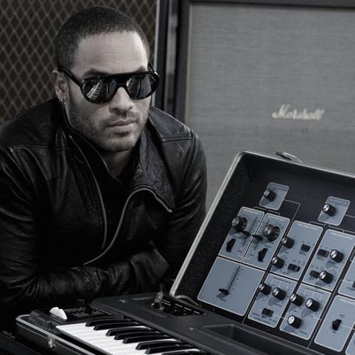 Jay.Z's avatar