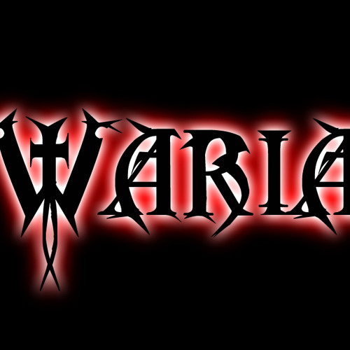 Waria's avatar