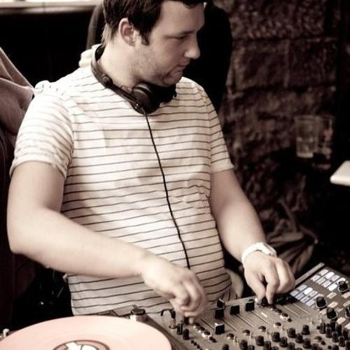 Dave Scott (Glasgow)'s avatar