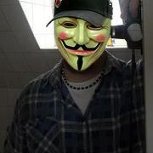 Kim Sdlr's avatar