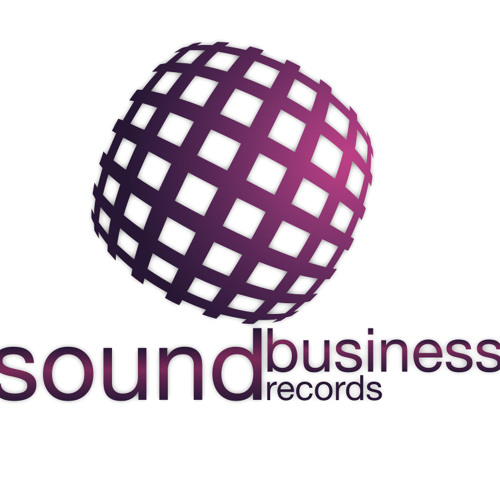 Sound Business Records's avatar