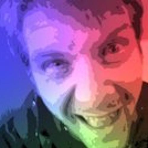 Nervenkitzler's avatar