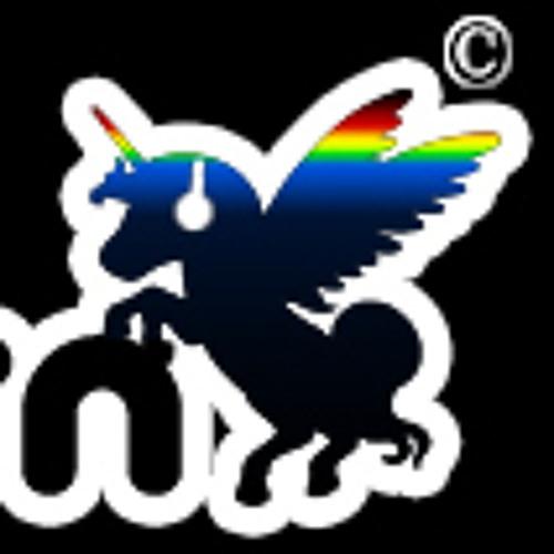 Im a Unicorn's avatar